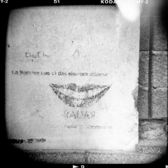 Untitled-Scanned-21-Edit