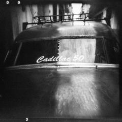 Untitled-Scanned-02c-Edit