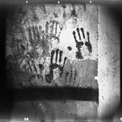 Untitled-Scanned-03-2-Edit