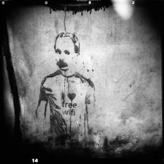 Untitled-Scanned-12b