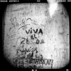Untitled-Scanned-20-Edit